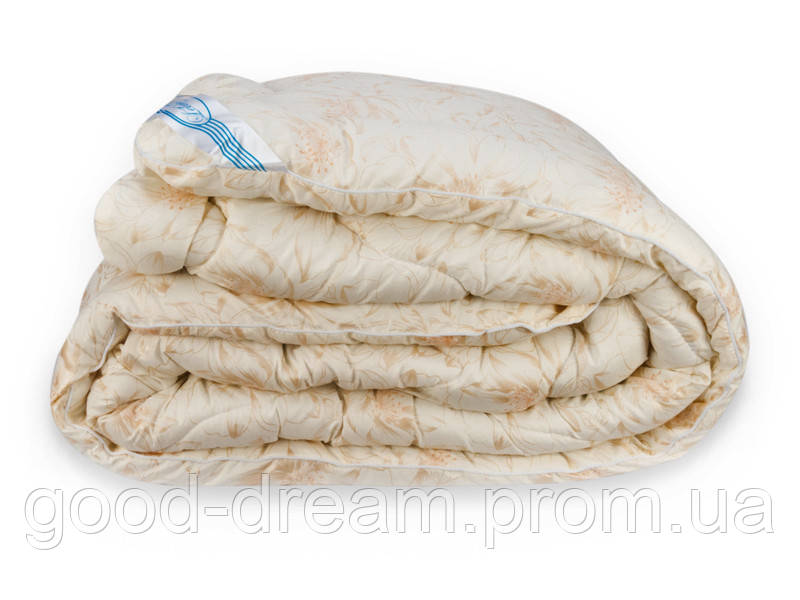 Одеяло Оптима, зима Leleka-Textile 200х220 М5 Зима Евро