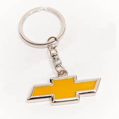 Брелок Chevrolet Логотип