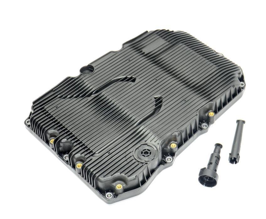 Фильтр поддон акпп Mercedes GLE ML W166 GLS GL X166 GLC W253 GLE W292 G W463 9g tronic A7252703707