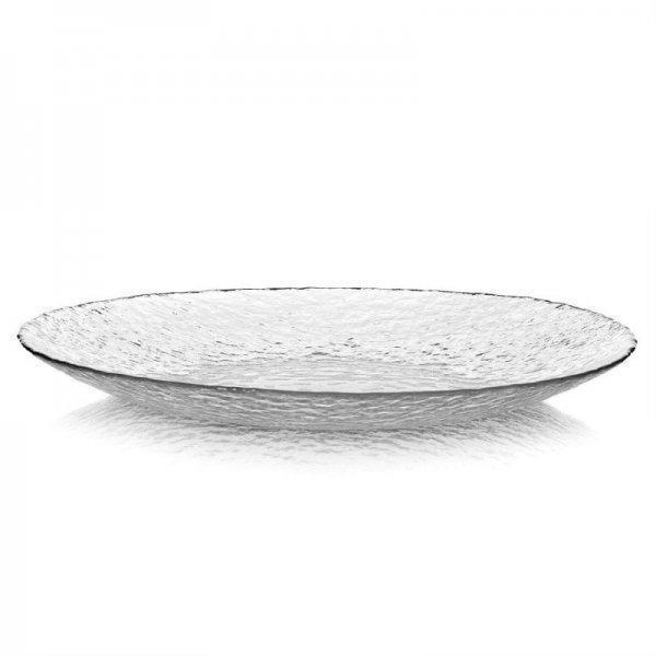 Десертная тарелка 19 см Haze Pasabahce PS-10377