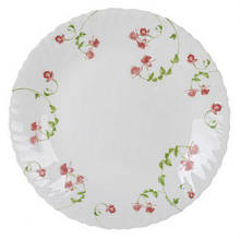 Десертная тарелка 19 см Salome Arcopal L9513