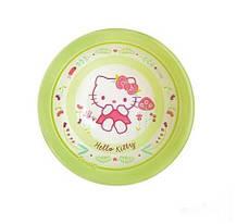 Десертная тарелка 19.5 см Disney Hello Kitty Luminarc 5530