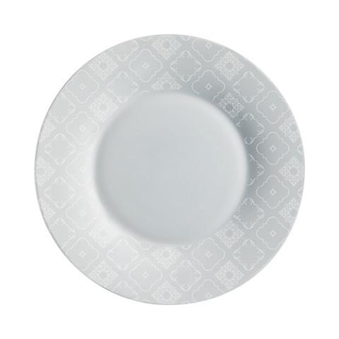 Десертная тарелка Colicot d=22 см LUMINARC L8325