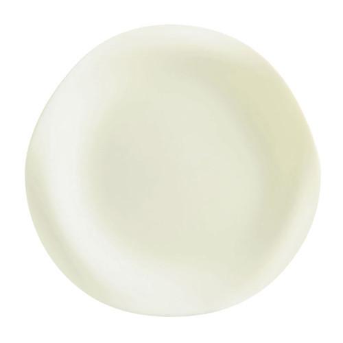 Десертная тарелка Volare, 22,5 см Luminarc E9169