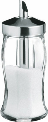 Дозатор Pasabahce для сахара 80078