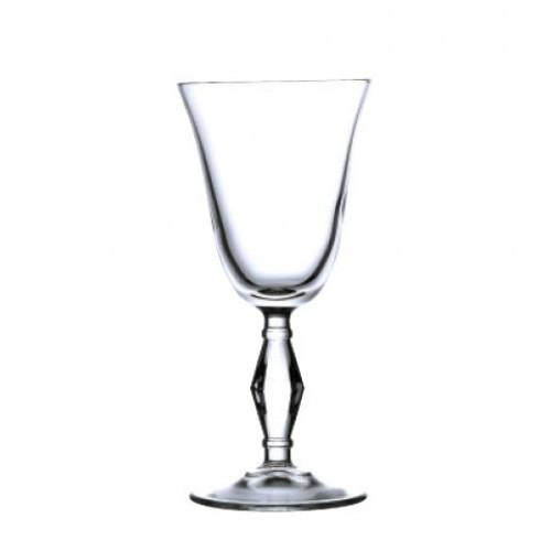 Бокалы для вина Retro 6 шт 236 мл 30557 Pasabahce 440060