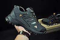 Кроссовки Adidas Terrex арт 20855 (термо, мужские, адидас)