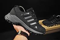 Кроссовки Adidas Terrex арт 20854 (термо, мужские, адидас)