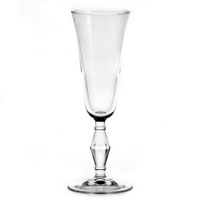 Келихи для шампанського Retro 6 шт 190 мл 30556 Pasabahce 440075