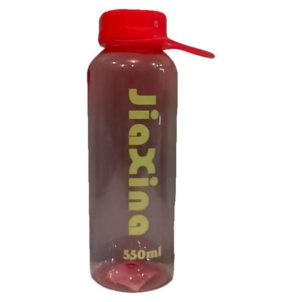 Бутылка для воды 550 мл Empire М-0653