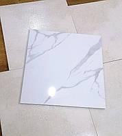 Плитка под мрамор Staturio глянец 60х60см керамогранит опт розница плитка для пола для стен на пол