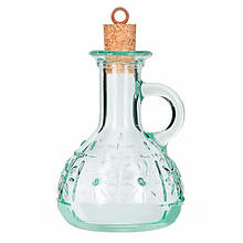 Пляшка для масла 220 мл Olivia Bormioli Rocco 633429-M-04321990