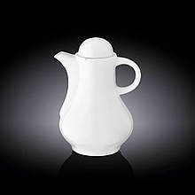 Бутылка для соуса 160 мл Wilmax WL-996155-A