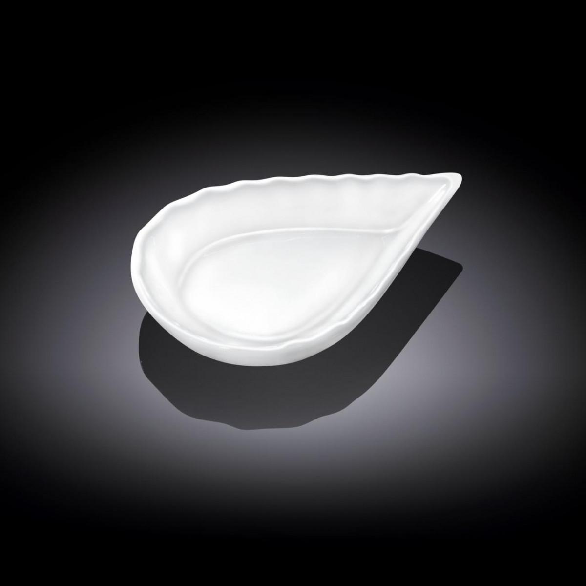 Емкость для закусок 8.5x6см Wilmax WL-992705