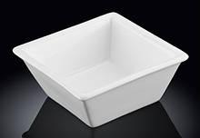 Емкость для закусок WILMAX 10x3.5 см. WL-992546