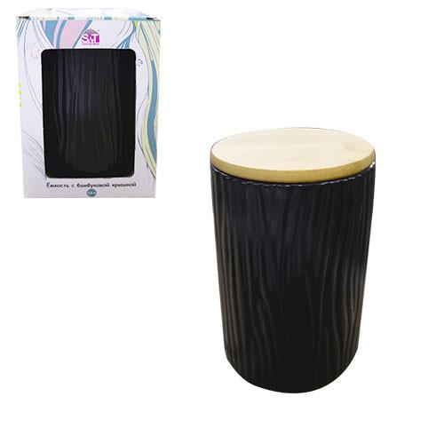 Емкость для сыпучих продуктов SNT Модерн 2244-02-02 900 мл