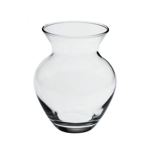 Ваза скляна 144 мм Botanica Pasabahce PS-43206