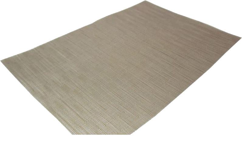 Килимок сервірувальний 30х45 см Helfer 96-110-005