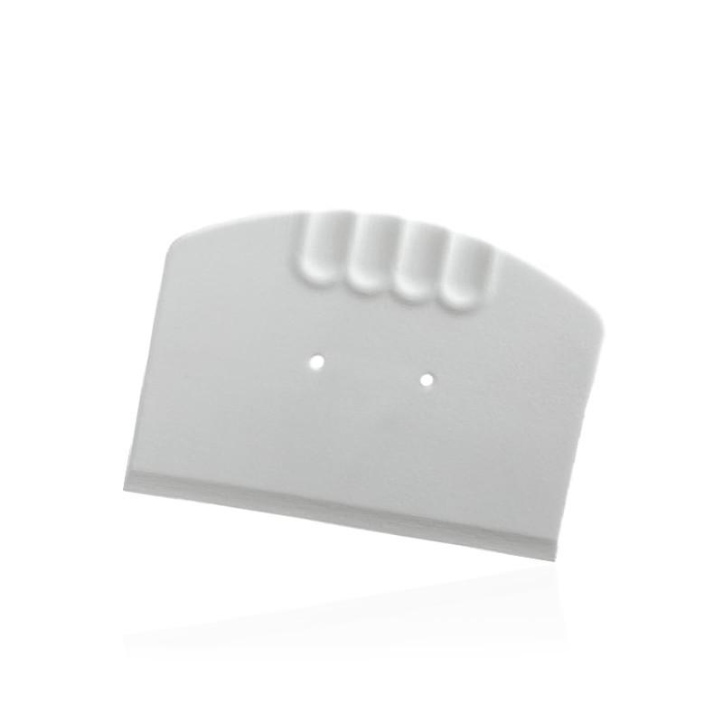 Лопатка для нарезания сырного сгустка TAGLIACAGLIO (Италия)