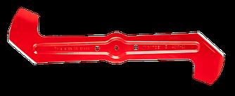 Нож запасной для электрической косилки PowerMax 1800/42  Gardena