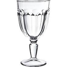 Набір келихів для вина 6 шт 235 мл Casablanka Pasabahce PS-51258