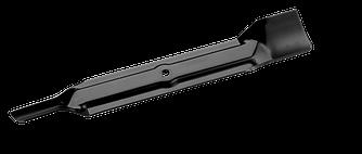 Нож запасной для электрической косилки PowerMax  1200/32  Gardena