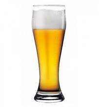 Набір бокалів для пива Pasabahce PUB PS-42756-3 665 мл 3 шт