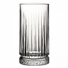 Набор высоких стаканов Pasabahce Elysia PS-520015-4 445 мл 4 шт