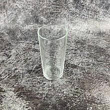 Набор стаканов 807000193 200 мл 6 шт