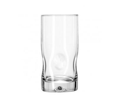 Набор стаканов Libbey Impressions 31-225-132 296 мл 3 шт