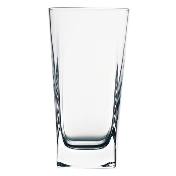 Набор стаканов Pasabahce Baltic PS-41300-12 290 мл 12 шт