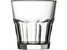 Набор стаканов Pasabahce Casablanca PS-52862-12 205 мл 12 шт