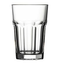 Набор стаканов Pasabahce Casablanсa PS-52708-3 355 мл 3 шт