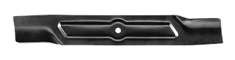 Нож запасной для аккумуляторной косилки PowerMax 1400/34  Gardena