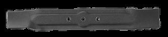 Нож запасной для аккумуляторной косилки PowerMax 1100/32  Gardena