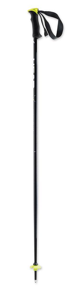 Горнолыжные палки Head Supershape VIP 120 (MD)