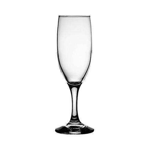 Набор фужеров для шампанского Pasabahce Bistro PS-44419-2 190 мл 2 шт