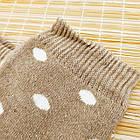 Носки женские махровые новогодние высокие Добра Пара 23-25р олень ассорти 20038946, фото 5