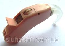 Інтерфон У-02
