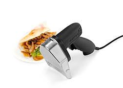 Нож электрический для шаурмы Kitchen Line 267240 Hendi (Нидерланды)