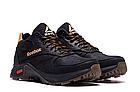 Ботинки спортивные зимние мужские кожаные Reebok G-Step, фото 5