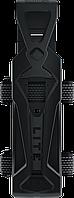 Крепление велозамка ABUS ST 6150/85 + 6050/85 Чохол для Bordo (без замка)