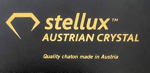 STELLUX