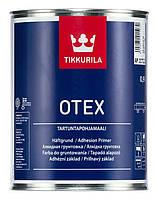 OTEX TIKKURILA, адгезионная грунтовка быстрого высыхания на алкидной основе