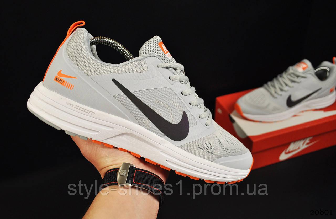 Кроссовки Nike Zoom Pegasus 31 арт 20801 (мужские, найк)