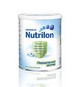 Суміш молочна Nutrilon передчасний догляд, 400г, фото 2