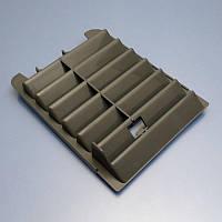 Решітка аквафильтра для пилососа Zelmer Aquawelt 1600W