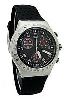 Часы SWATCH YСS4024
