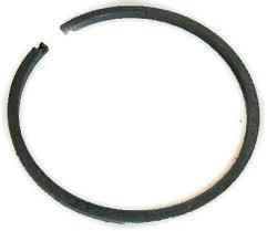 Кольцо уплотнительное порш. гидромуфты Т 150 (Р1)