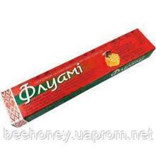 Флуами (от Вароатоза, акарапидоза и восковой моли) – 10 полосок. Беларусь